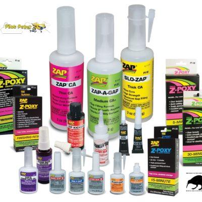 Glue Threadlock